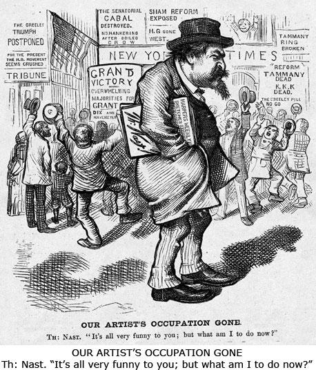 Election1873ArtistsOccupationGone-18721123.jpg