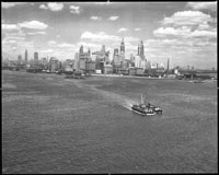 Sweb1951Jul20-ViewofManhattanNYSArchivesW.jpg