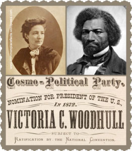 woodhull-douglass-election-262x300.jpg
