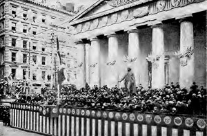 KingsWashingtonInaugCeleb1889W300.jpg