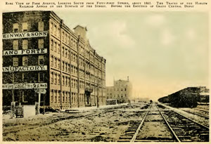 ParkAve1865w300.jpg